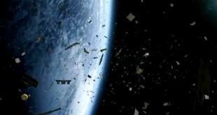 Lixo-espacial-Imagem-SpaceJunk3DYouTube-Reproducao