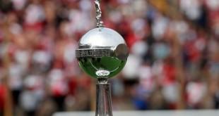 2019-11-23t201530z_2115098525_rc28hd9tpxd8_rtrmadp_3_soccer-libertadores-fla-riv-report