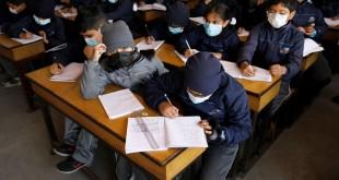 2020-01-29t085044z_208307018_rc2kpe9dcycy_rtrmadp_3_china-health-nepal