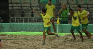 brasil_1