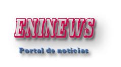 Eninews, Portal de Noticias de Enicomputer