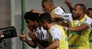 palmeirasxamericamg_copa_do_brasil