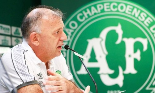 paulo-magro-presidente-da-chapecoense