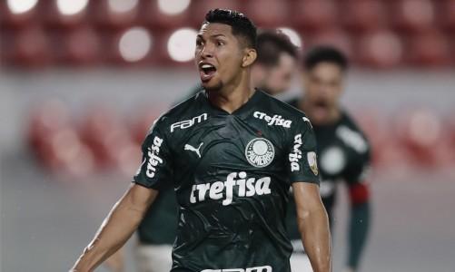 2021-01-06t015647z_2018777817_hp1eh1605eng5_rtrmadp_3_soccer-libertadores-riv-pal-report