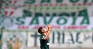 2021-01-13t024705z_1790124499_hp1eh1d07qhpd_rtrmadp_3_soccer-libertadores-pal-riv-report