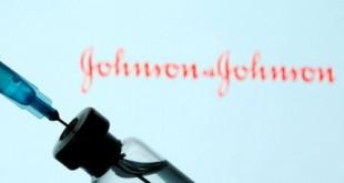 2021-01-29t130041z_216551949_rc2phl9xi3nv_rtrmadp_3_health-coronavirus-vaccines-johnson-johnson