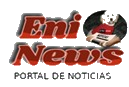 Eninews, Portal de Noticias do Brasil e do mundo