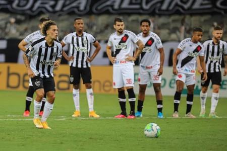 atleticomg_vasco_brasileiroseriea