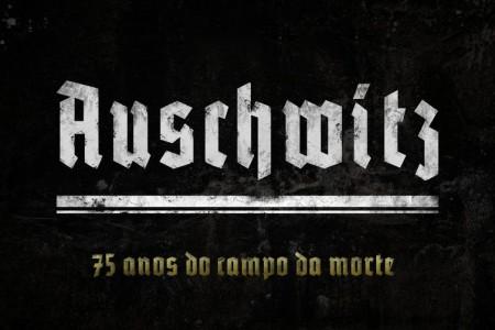 banner_abre_holocausto_refeito_0