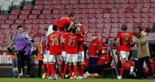 benfica_camp_portugues