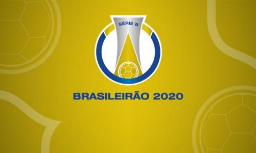 campeonato-brasileiro-serie-b-cbf
