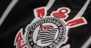 corinthians_escudo