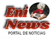 eninews3 (200 x 147)