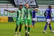 Série B: Juventude bate Cruzeiro, que não tem mais chance de acesso