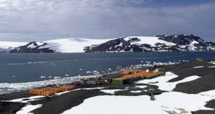Proantar: 39 anos de importantes pesquisas no Continente Antártico