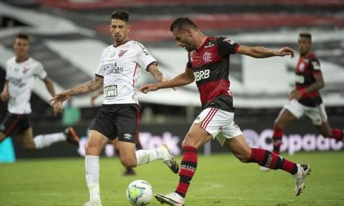flamengo_e_athletico_pr_copa_do_brasil