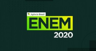 logo_enem2020_abr_0