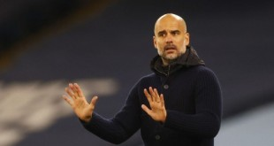 pep_guardiola_manchester_city_2