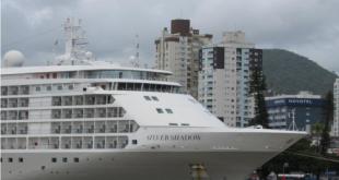 screenshot_2020-03-13_navio_silver_shadow_atraca_em_itajai_nesta_terca-feira_municipio_de_itajai