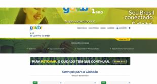 screenshot_2020-07-31_governo_federal_-_governo_do_brasil_