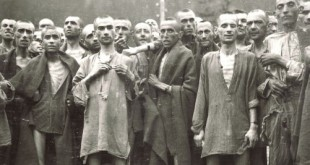 sobreviventes_auschwitz-birkenau