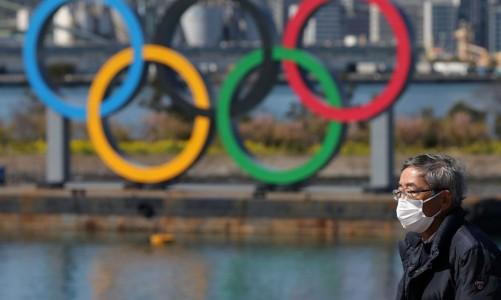Japão: atletas estrangeiros serão barrados durante emergência do vírus
