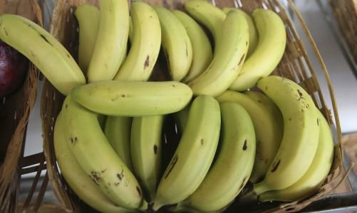 Ministério da agricultura, fixa padrões visuais de qualidade para frutas, legumes e verduras