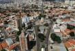 Em São Paulo, Campinas negocia leitos de UTI com a rede privada