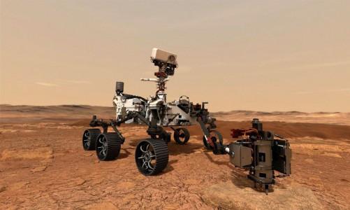 2021-02-14t123336z_1237267359_rc2csl92j6hy_rtrmadp_3_space-exploration-mars