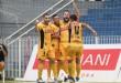 Supercopa de Futsal começa nesta quinta com campeões da temporada 2020