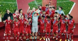 bayern_mundial_clubes_podio