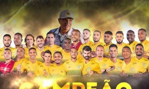 brasiliense_campeao_copa_verde_2020