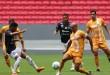 Remo e Brasiliense disputam título inédito da Copa Verde nesta quarta