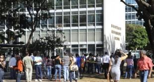 calor_na_esplanada_dos_ministerios_1