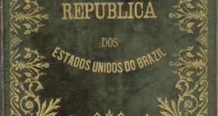 constituicao-brasil