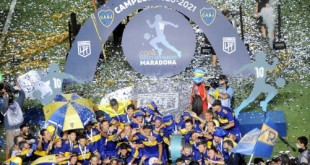 copa_diego_maradona_boca_juniors