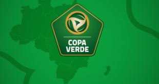 copa_verde_logo
