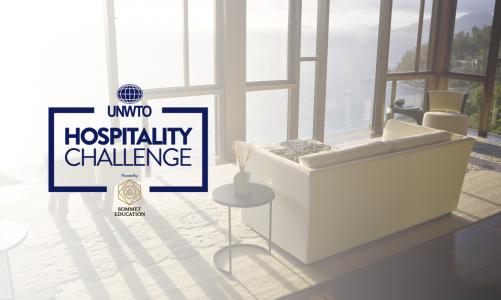 hospitality_challenge_omt