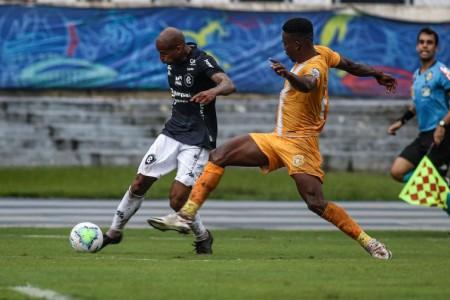 remo_x_brasiliense_final_copa_verde_2020