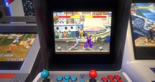 street_fighter_ii