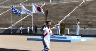 tocha_olimpica_japao