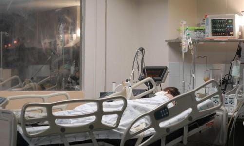 Unidade de Terapia Intensiva, UTI, Hospital, pacientes, tratamento, internação, equipamento hospitalar