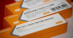 2020-10-06t123727z_1_lynxmpeg9516a_rtroptp_4_saude-coronavirus-chinaoms-vacinas