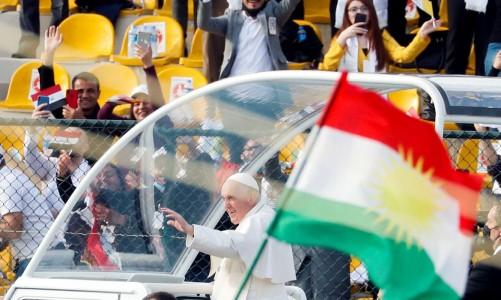 2021-03-07t133308z_1483529054_rc2d6m9qvxaw_rtrmadp_3_pope-iraq-stadium