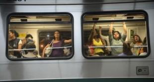 Endometriose pode afetar 10% das mulheres brasileiras