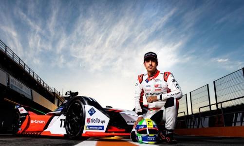 Fórmula E: último brasileiro campeão, Di Grassi prevê edição atípica