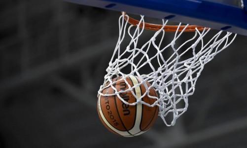 basquete_cesta_bola