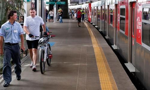 ciclista-bike_trem_metro