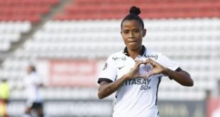 corinthians_futebol_feminino_libertadores