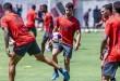 Pelo Carioca, Flamengo recebe o Macaé no Maracanã, neste sábado
